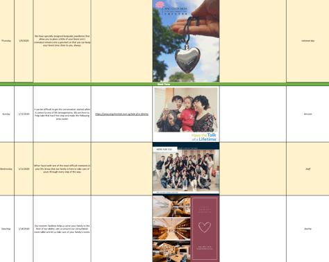 Ang Chin Moh-Calendar
