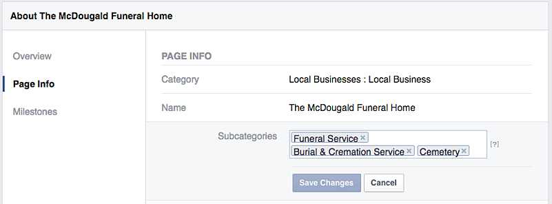 FB-professional-services-funeral-categories