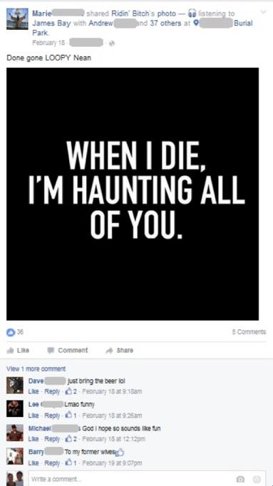 Facebook_cemetery_post
