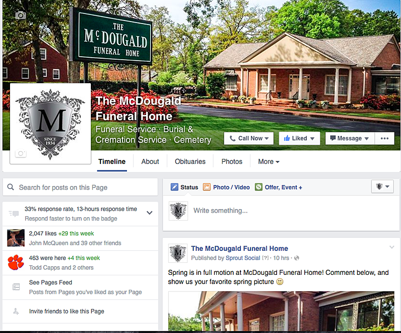 mcdougald-funeral-home-fb-page