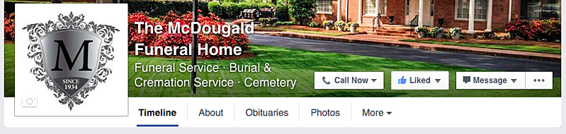 funeral-home-call-to-action-fb