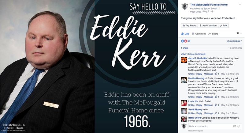 engaging-funeral-home-image-mcdougald