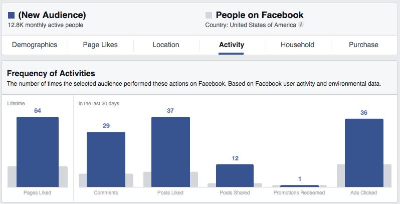 how_funeral_directors_use_facebook