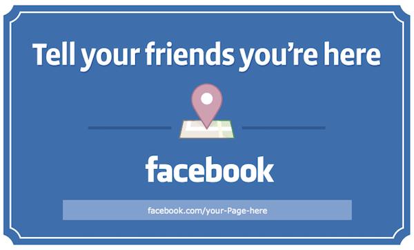 facebook-professional-services-signage