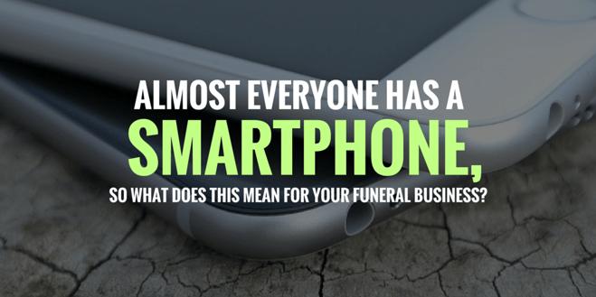 smartphone_funeralhome