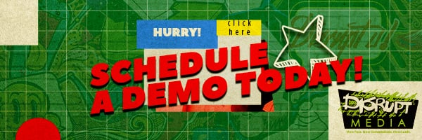 RetroScheduleaDemo_Banner