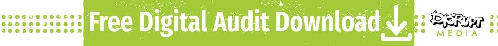 digital-audit-ads-01