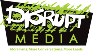 disrupt-logo